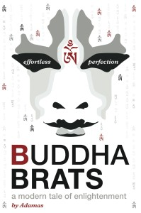 Buddha_Brats_Cover_for_Kindle 1