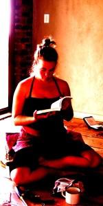 mu reading